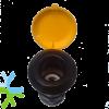 شیر خودکار پلیمری پایا بسپار آریا