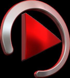 Play-Logo-Red_full