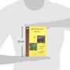 کتاب اصول و روش های آبیاری تحت فشار