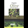 کتاب پرورش و تولید زیتون ارگانیک کشاورزی ارگانیک آبیاری زیاون
