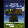 کتاب پرورش میوه های ارگانیک