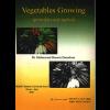 کتاب پرورش سبزی