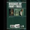کتاب بیماری های مهم درختان میوه