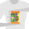 کتاب مبانی نقشه برداری خاک