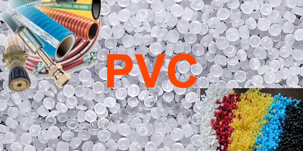 PVC شیلنگ پی وی سی ماده پی وی سی شیلنگ آبیاری شیلنگ چند لایه شیلنگ رنگی رنگ ساختار شیلنگ