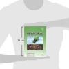 کتاب روش های تجزیه گیاه