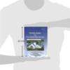 کتاب زبان تخصصی مهندسی آب