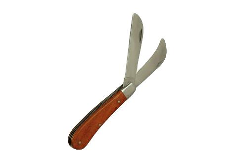 چاقو پیوند بهکو
