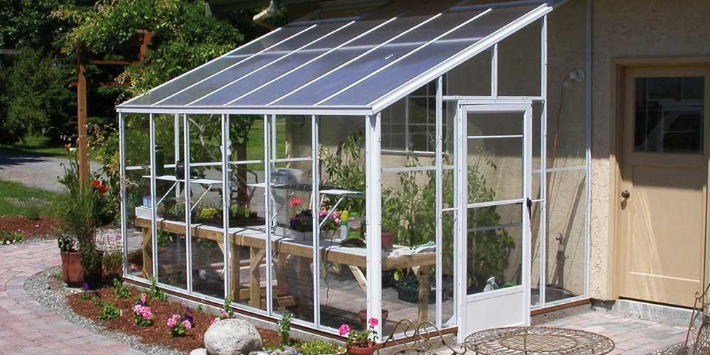 سموم مورد استفاده در گلخانه چیست