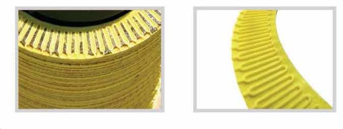 فیلتر دیسکی فیلتر فیلتر اتوماتیک فیلتر خود شوینده کارتریج فیلتر دیسکی aytok فیلتراسیون آب