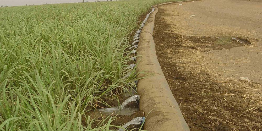 سامانه های آبیاری کم فشار آبیاری کم فشار