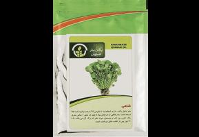 بذر شاهی بذر سبزیجات بذر گیاه شاهی