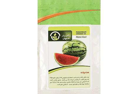 بذر هندوانه انواع بذر هندوانه قیمت بذر هندوانه