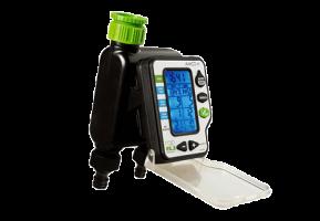 شیر تایمر دو خروجی آمیکو پلاس AMICO+