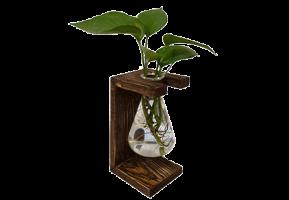 گلدان باکسی آیریس مدل 106