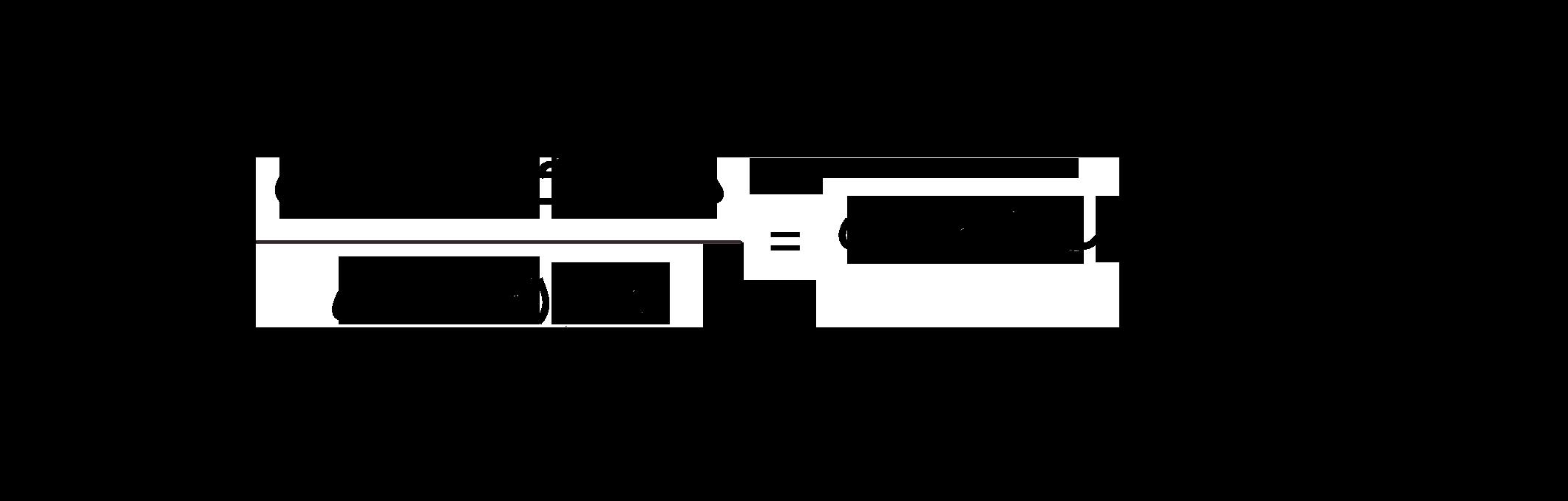 فرمول مقدار کربوهیدرات به مقدار نیتروژن